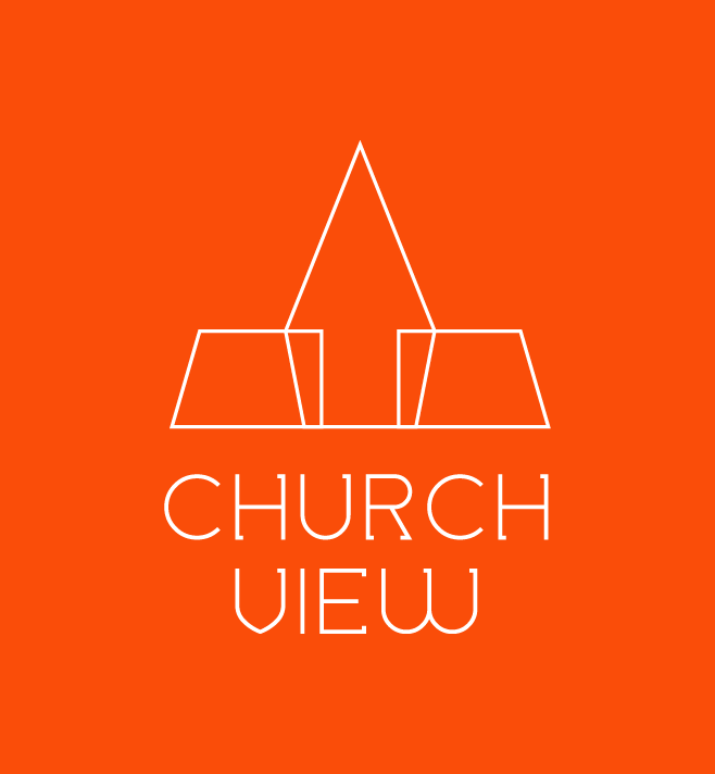 Church View logo
