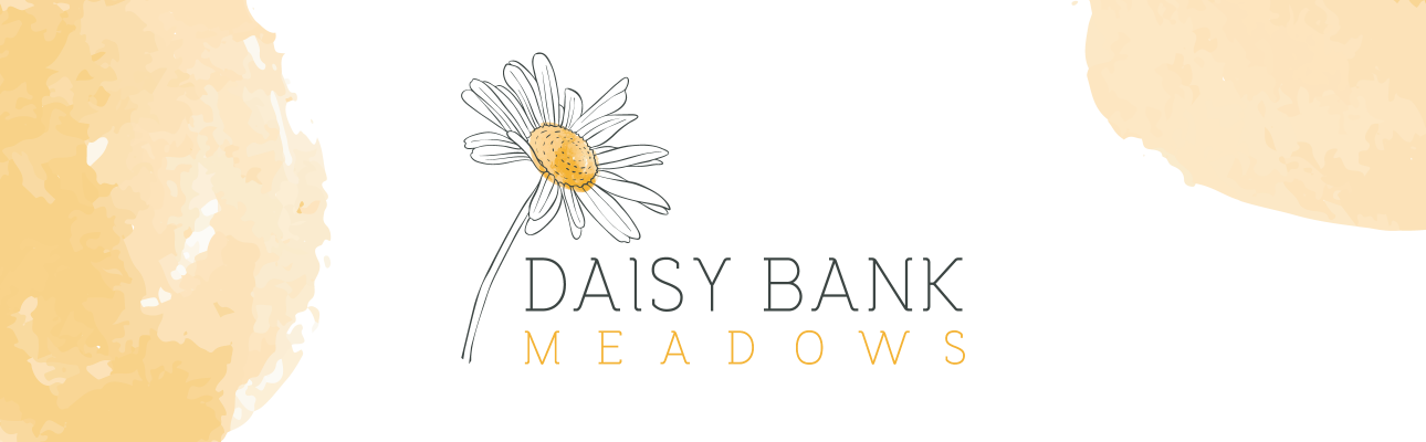 Banner image related to 'Daisy Bank Meadows'