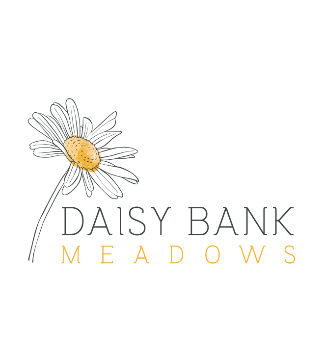 Daisy Bank Meadows logo