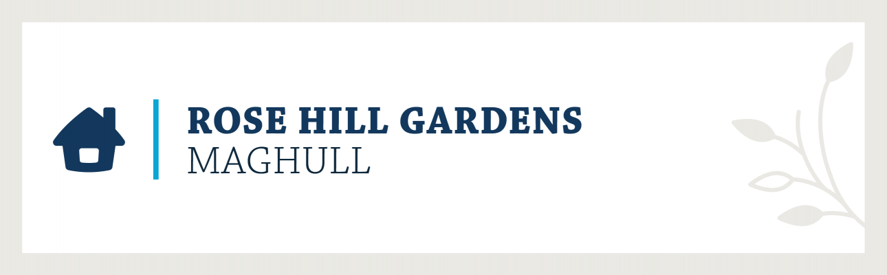 Banner image related to 'Rose Hill Gardens'