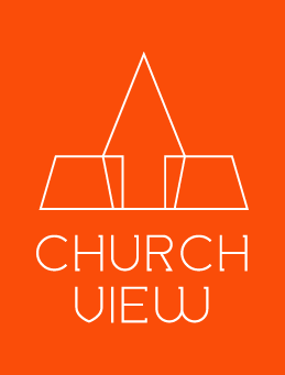 Image related to 'Church View '
