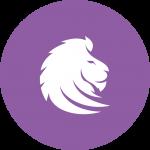 Courage icon