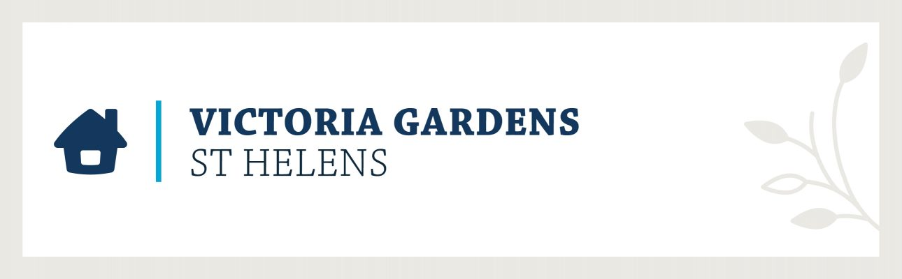 Banner image related to 'Victoria Gardens'