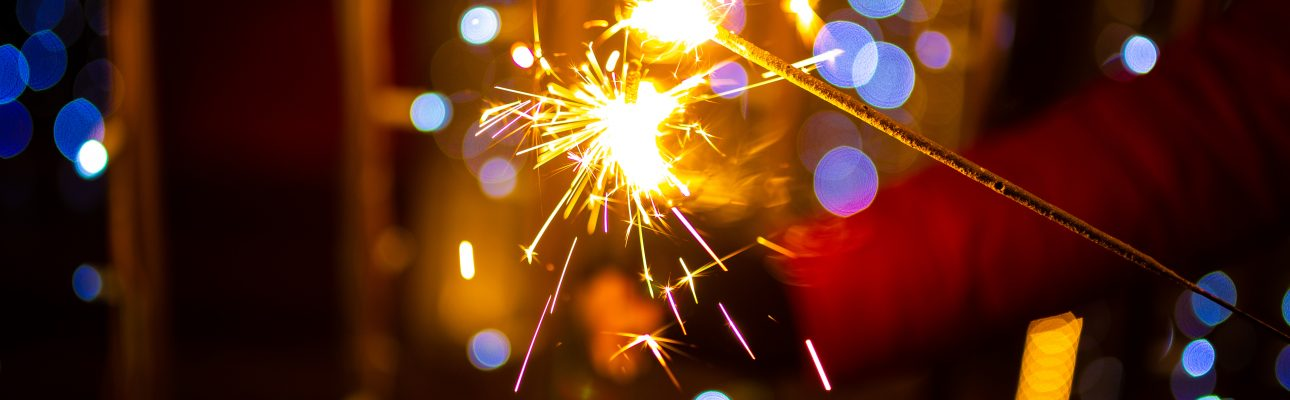 Banner image related to 'Bonfire Night – Safety first!'