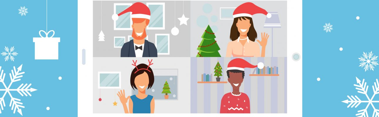 Banner image related to 'Christmas closing dates'